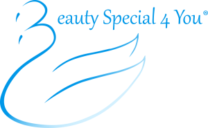 logo van beauty special 4 you